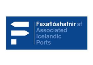 logo-faxafloahafnir