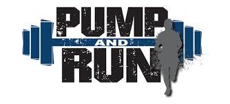 pump and run